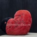 Подарък за него или за нея за деня на влюбените от магазин за подаръци Gifts