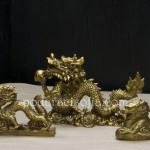 Малки дракончета подходящи за пoдарък от магазин Gifts