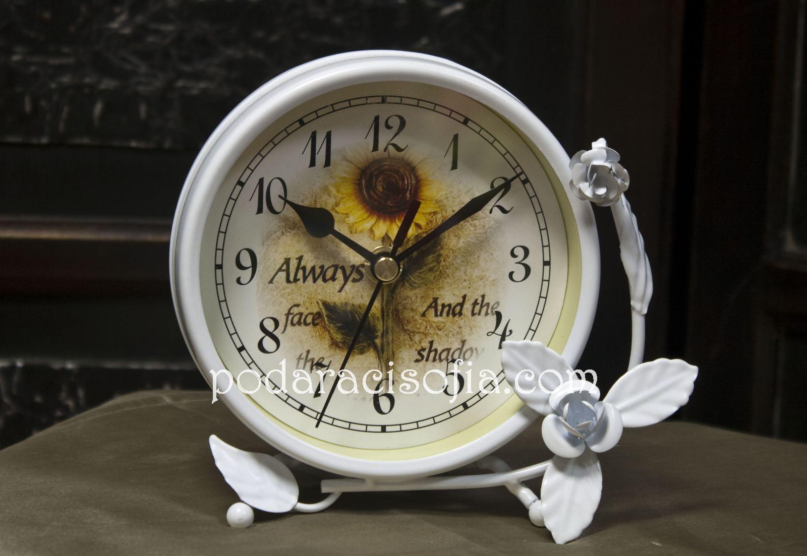 Часовник за подарък за дама от Gifts